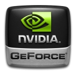 NVIDIA-GeForce-Drivers-Include-Details-on-GT300-GPU-Series-2